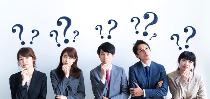 名古屋のプログラミングスクール やすい