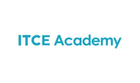 ITCE Academy