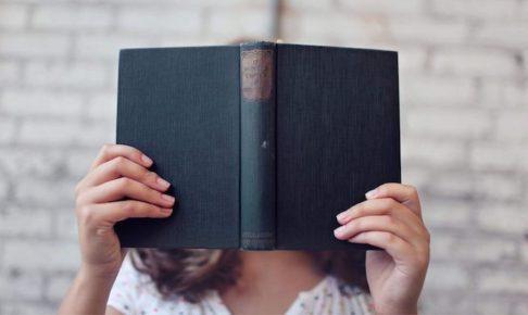 プログラミング初心者の独学に本をおすすめしない