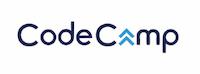 CodeCamp ロゴ