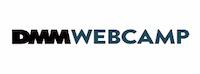 DMM WEBCAMP ロゴ